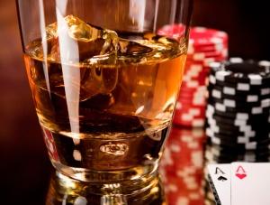 whiskey_poker2