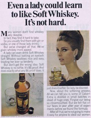 womenwhiskey