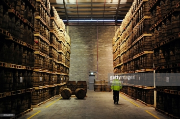 whiskeywarehouse3