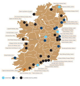 p15_irish_whiskey_distillery_map_october_2015_new2