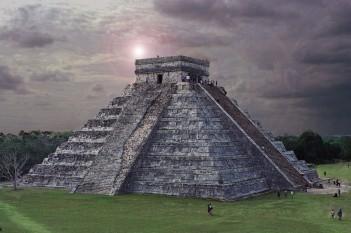 Chichen-Itza-Tinum-Mexico-940x626