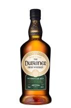 The-Dubliner-Whiskey