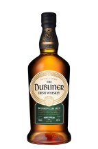 The-Dubliner-Whiskey