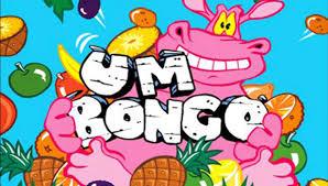 umbongo