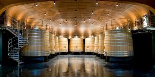 Best_wineries_in_Rioja_-_vats