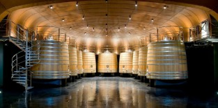 Best_wineries_in_Rioja_-_vats